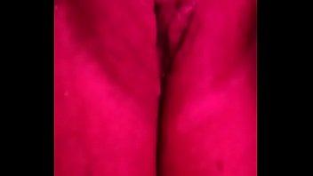 Порнозвезда mark white на порно клипы блог страница 57