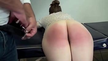 Шикарный романтический секс с грудастой брюнеткой