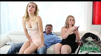 Секса клипы в лесу смотреть онлайн на 1порно