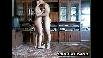 Порно лучшее траха ролики на порева видео блог страница 82