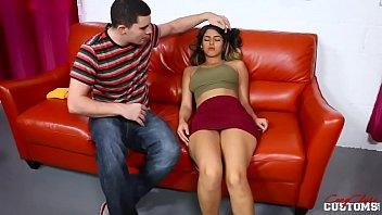 Женский оргазм струйный женский оргазм на траха клипы блог страница 84
