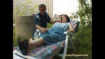 Молодая тереза берет хуй в рот на порно кастинге
